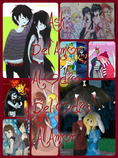 Falta poco ^-^ by Jacqueline--14 on DeviantArt