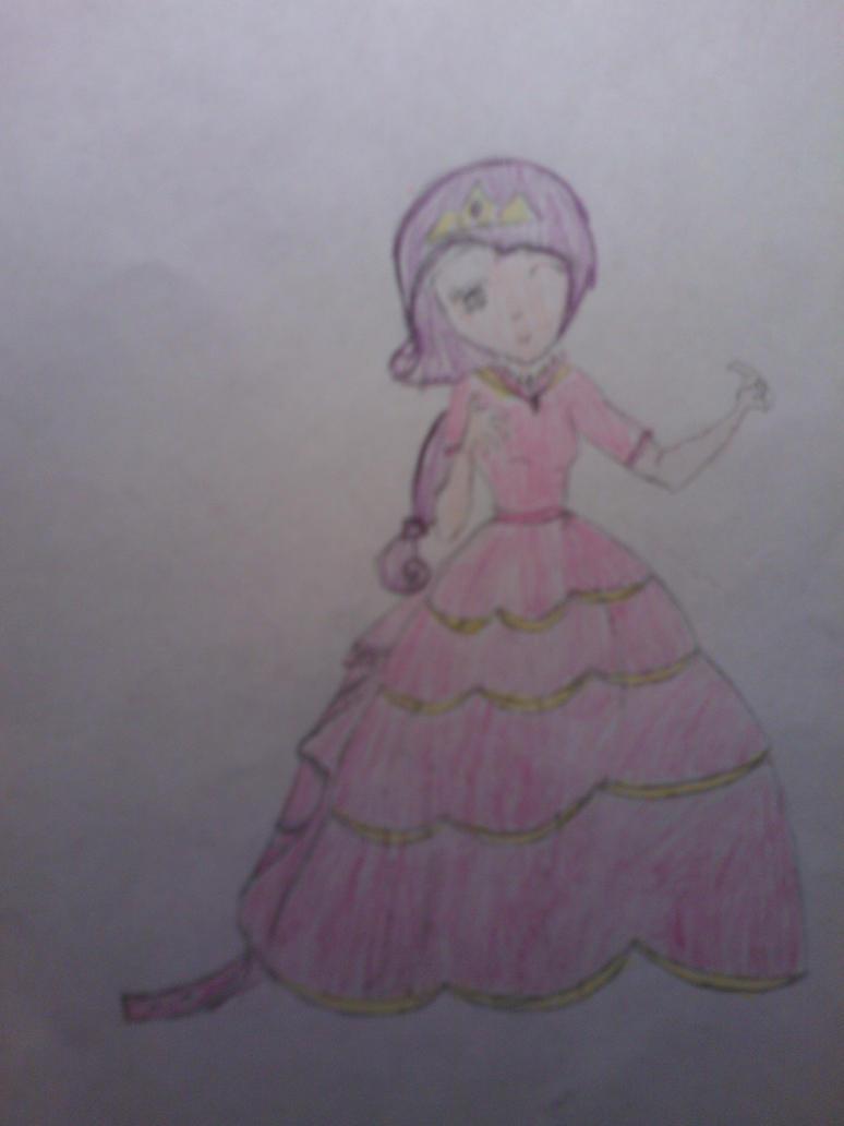 rarity human gala dress by targetgirl on deviantart