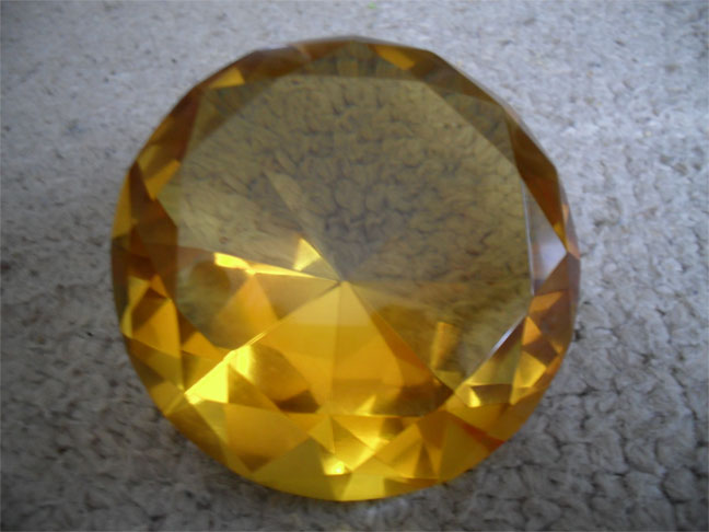 cut spinel emerald detail yellow buy machine product nano