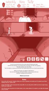 Tale of Light comic 11