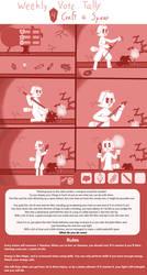 Tale of Light comic 14