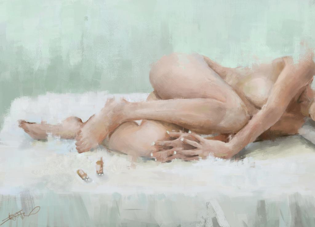 Ae2 by ArtofMatt86