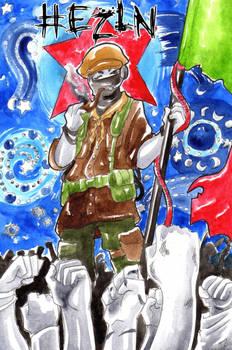 #EZLN
