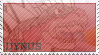 Dynus Stamp by Temorali