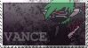 Vance Stamp by Temorali