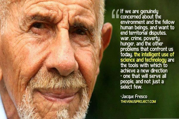 jacque_fresco_free_thinker_image_4_by_st