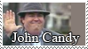 John Candy TPA Stamp by Miya902