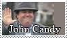 John Candy TPA Stamp by Miya902