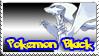 Support Pokemon Black by Miya902