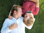 Free2Use_Couple_facing_above