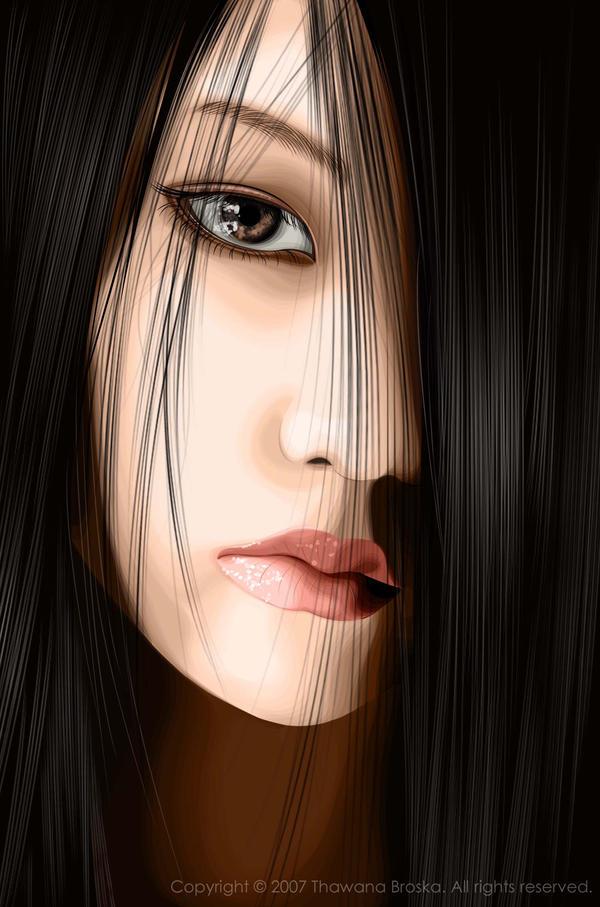 zemotion vexel illustration