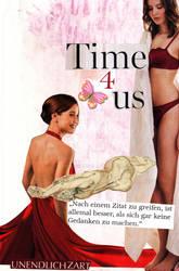 Time For Us  - Artjournal 4