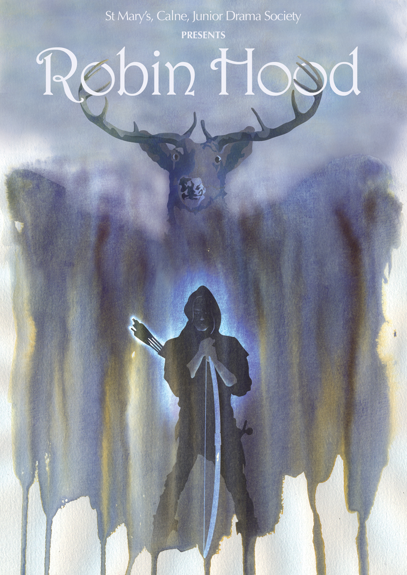 http://fc04.deviantart.com/fs28/f/2008/122/5/f/Robin_Hood_Poster_by_NotTheRedBaron.jpg