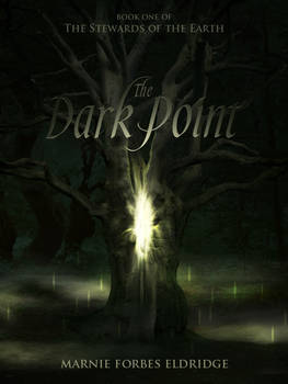 The Dark Point