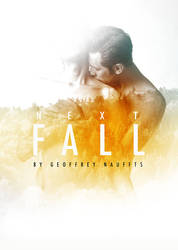 Next-Fall by NotTheRedBaron