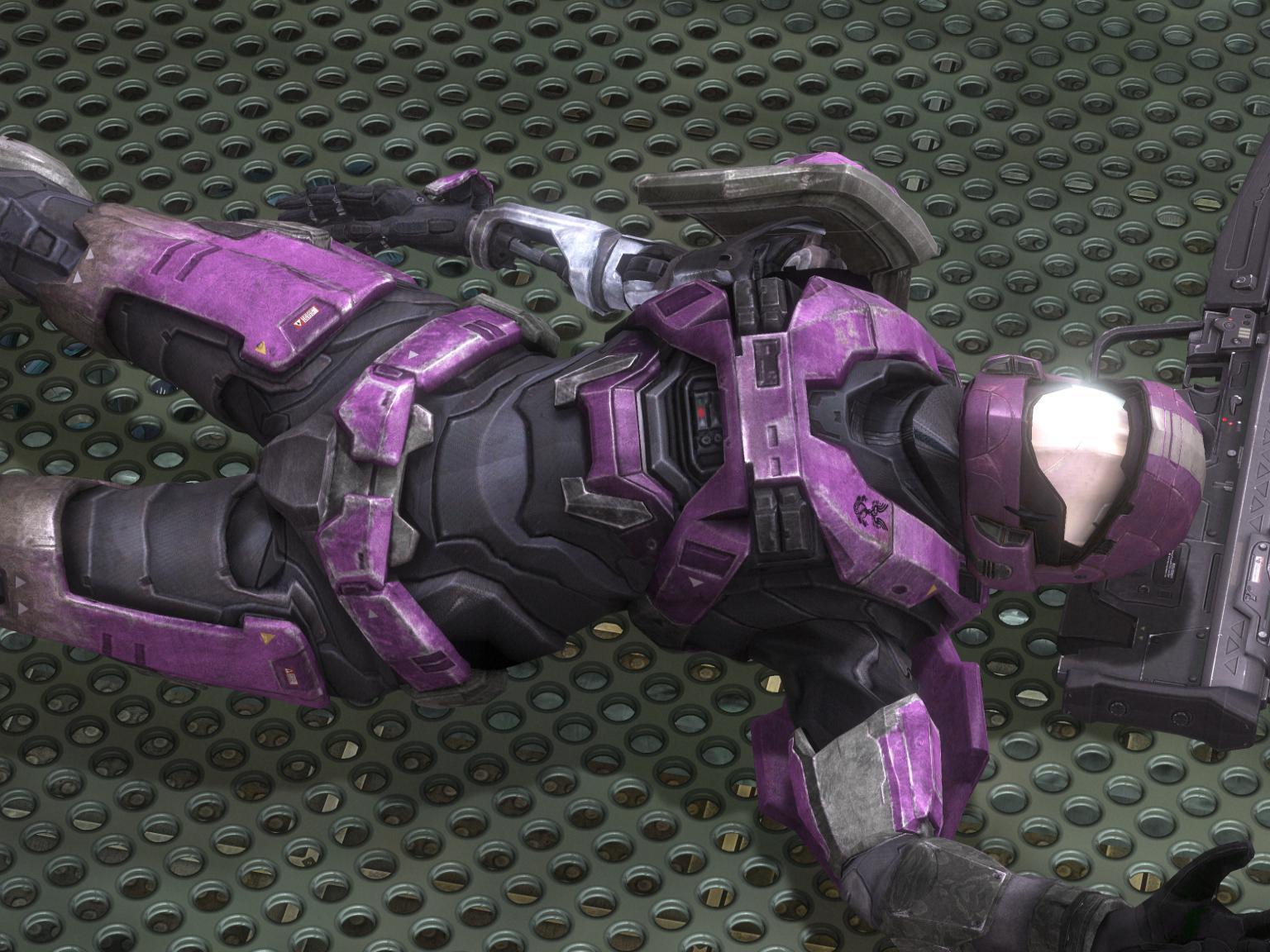 Reach Female Spartan by xXxSp4rtyxXx