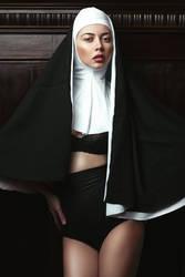 Dismantling Nun. part I