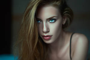 Diana 03 by idaniphotography