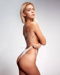 Ioana Adriana 02