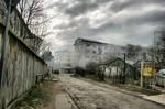 On Street 1