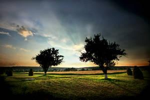 Beautiful Romania by el1as