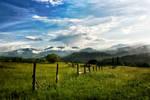 Beautiful Romania 4