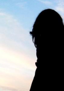 Emitsuu's Profile Picture