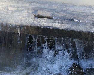 Weir by zironjones