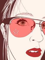Psychosomatic by Mephisto-design