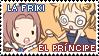 Stamp SxJ by izulin