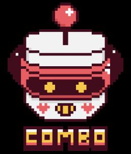 Combotron-Robot's Profile Picture