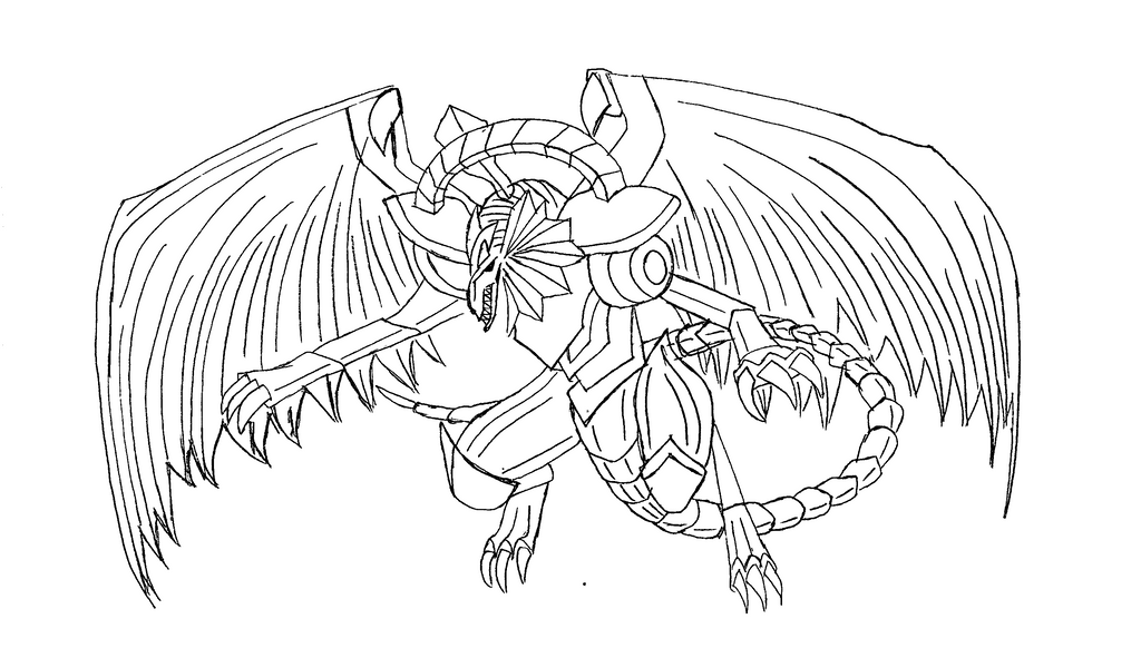 ra coloring book pages - photo#34