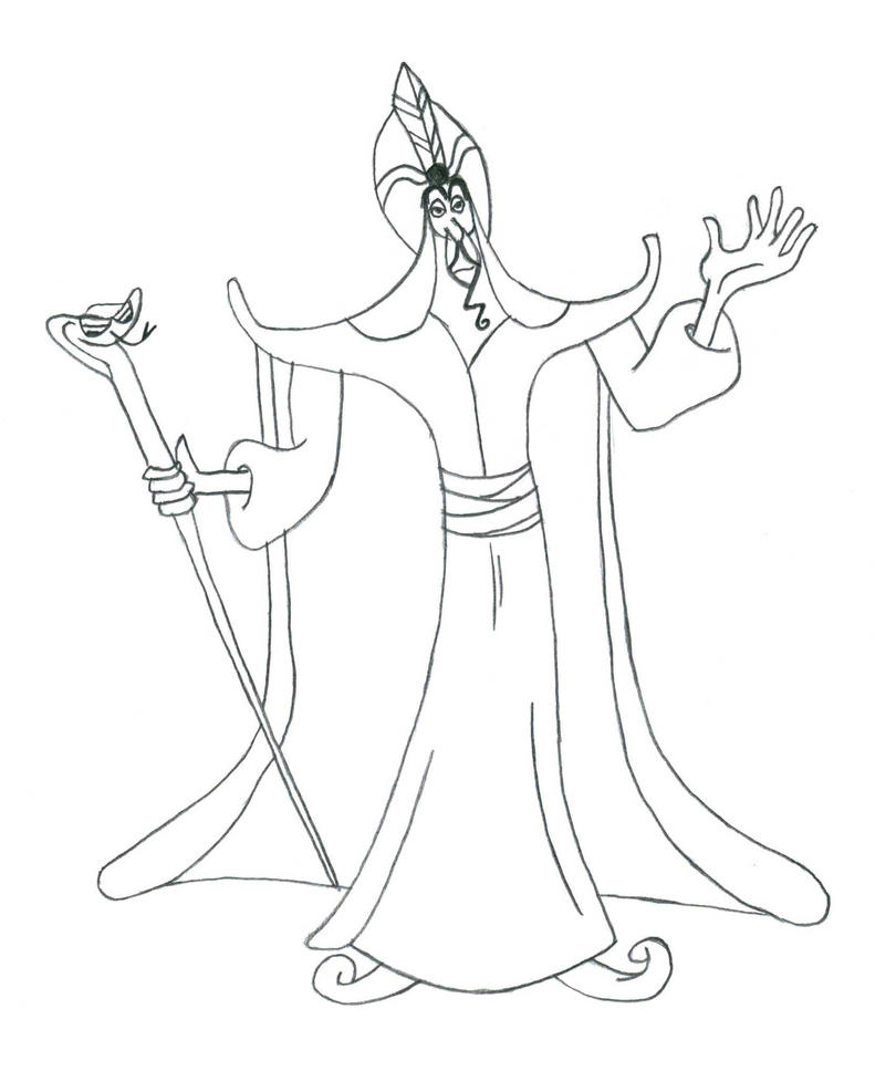 Disney Villain Coloring Coloring Pages Disney Villains Coloring Pages
