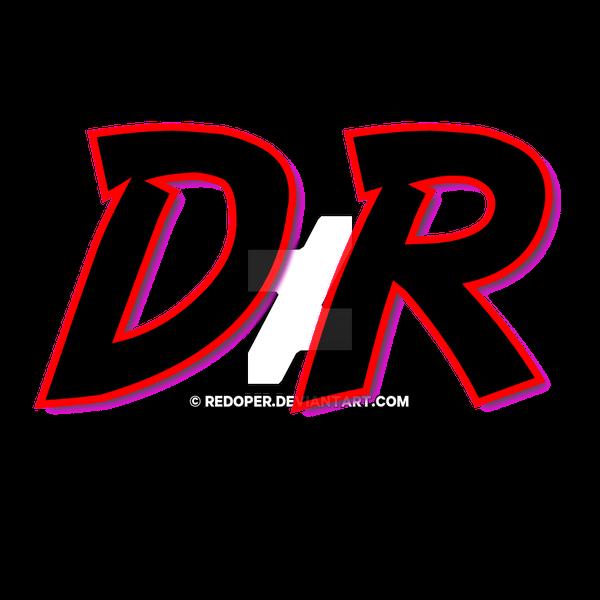 YT Logo by redoper