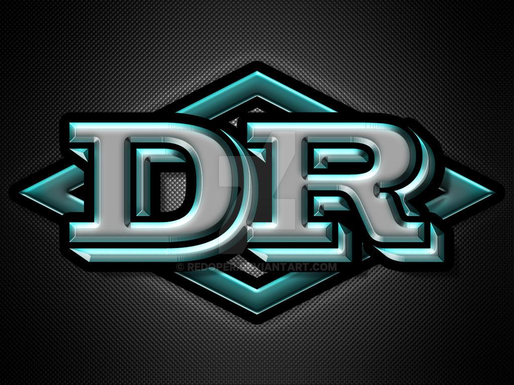 Old YT Logo (3rd version) by redoper