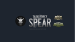 Task Force Spear YT Cover