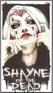 ShayneOtheDead's Profile Picture