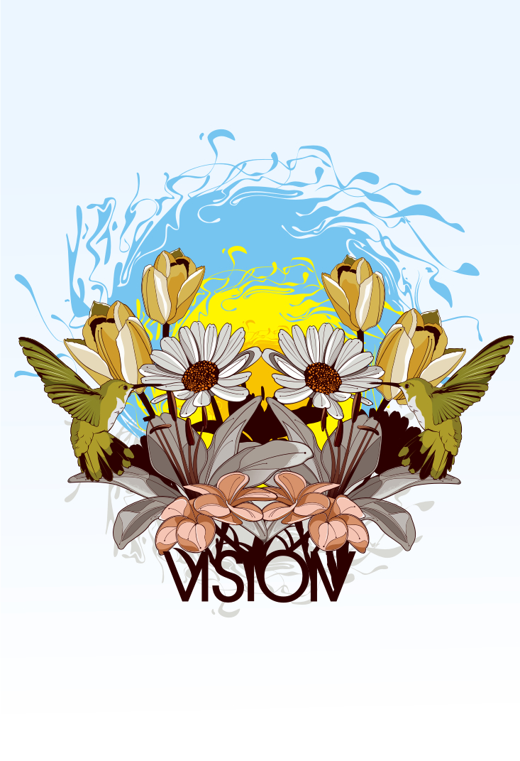 vision by vectta