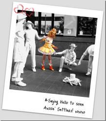 +Little Miss Sunshine+ by Mijiko88