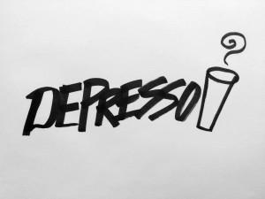 depressoartist's Profile Picture