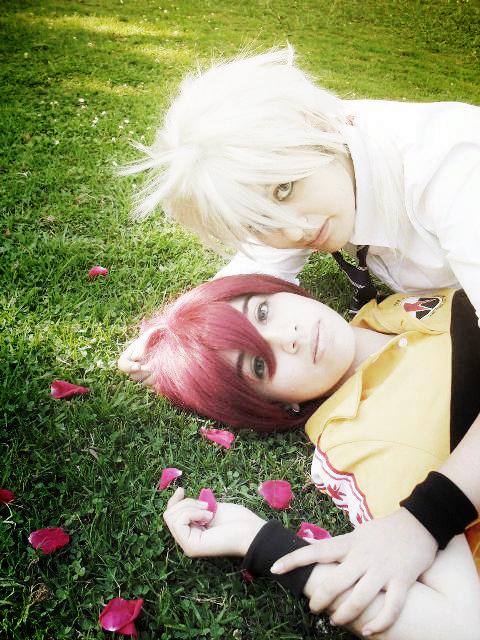 Fotos de los usuarios - Página 2 Toxic_pair_05_by_keihoujo-d37wrik