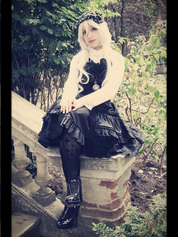 Fotos de los usuarios - Página 2 Lolita_04_by_keihoujo-d5zx2jk