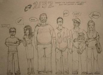 2132_WIP by drewisgenki