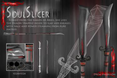Soul Slicer