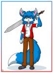 Foxlau