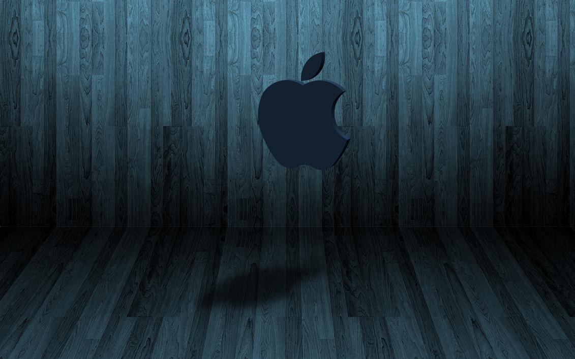 3D Apple Logo Wallpaper > Apple Wallpapers > Mac Wallpapers > Mac Apple Linux Wallpapers