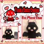 Custom Phone Cases by Amanda