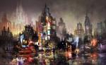 Apocalypse Town