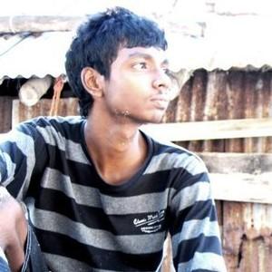 hinkandhi's Profile Picture