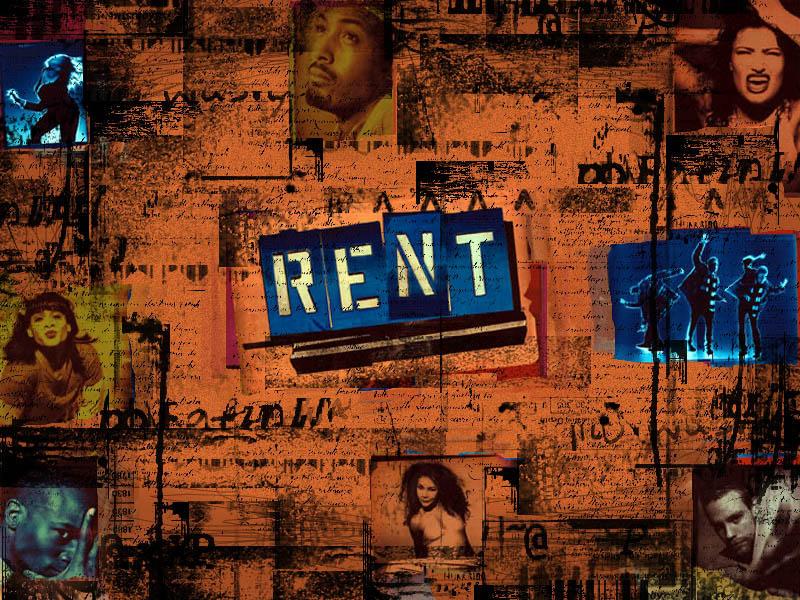 Rent Desktop By Soell On Deviantart HD Wallpapers Download Free Images Wallpaper [1000image.com]